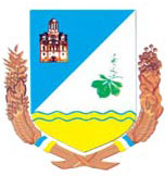 Офіційний сайт Києво-Святошинської РДА
